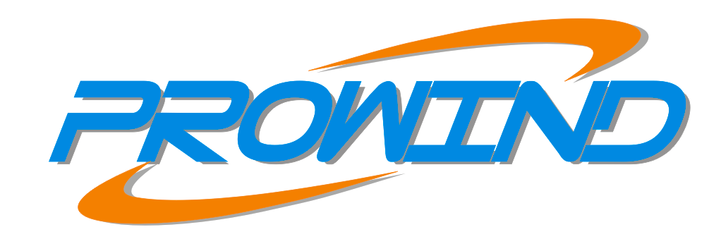Prowind Bike - World's Top Level Design & Quality