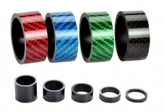 9101,Carbon Spacer,10mm
