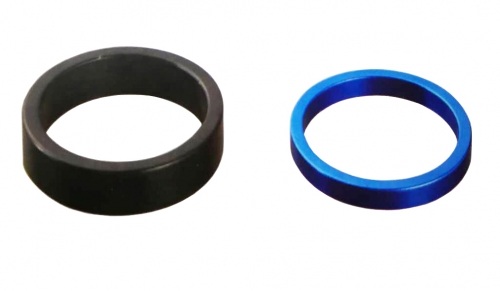 9201,Alloy Spacer,10mm